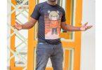 Timeless Noel ft Jabidii Bila Jasho Mp3 Download