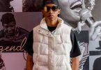 Trio Mio Fine Settings Mp3 Download