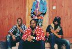 VDJ Jones Bangers Reloaded 3 Mix 2021 Mp3 Download