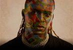 Willy Paul Ogopa Wasanii Mp3 Download