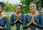 Zabron Singers Nawapenda Mp3 Download