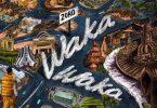 Zoro Waka Waka Mp3 Download